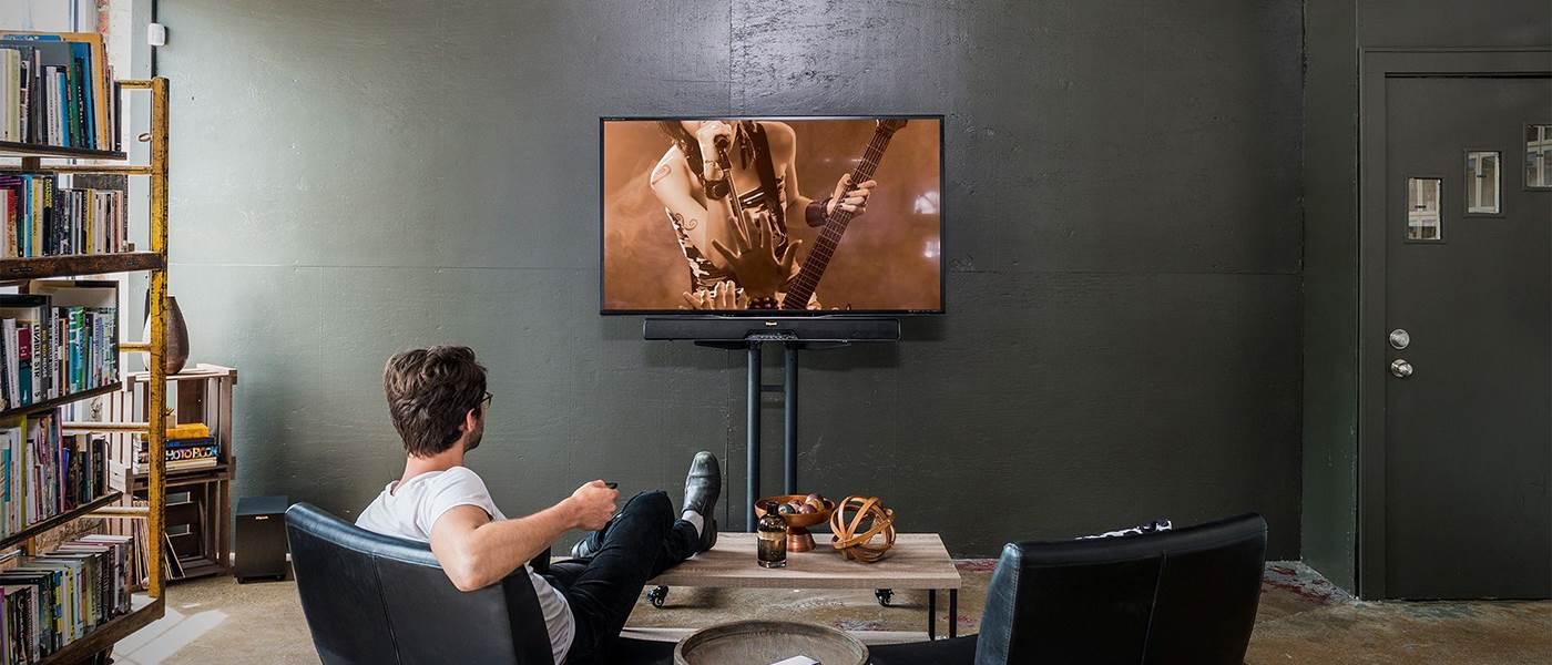 Qué es el HDMI inalámbrico y por qué no hemos conseguido liberarnos del cable 29