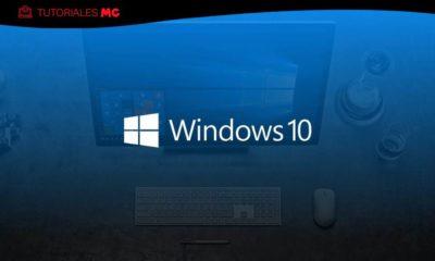 Cómo desinstalar una actualización de Windows 10 41