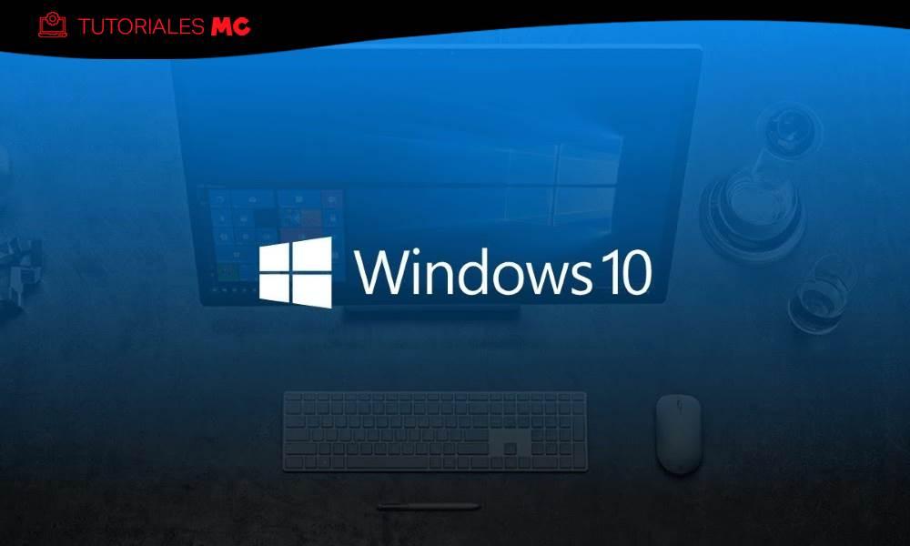 Cómo desinstalar una actualización de Windows 10 33