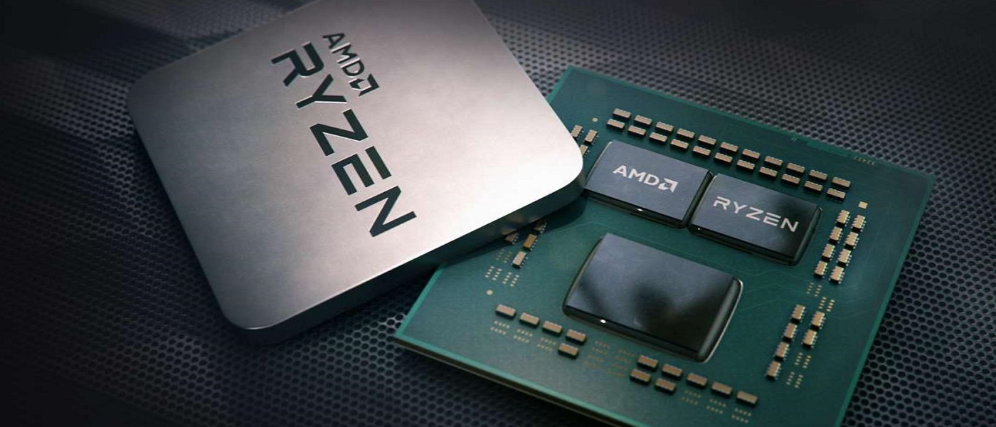 AMD Ryzen 3000 ha superado a los Core 9000 de Intel, ¿qué supone esto para el usuario? 32