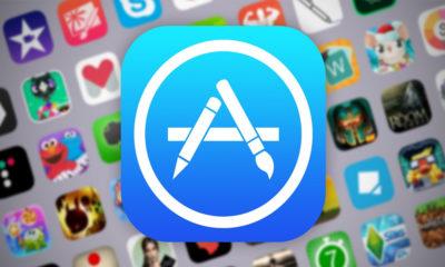 monopolio en App Store