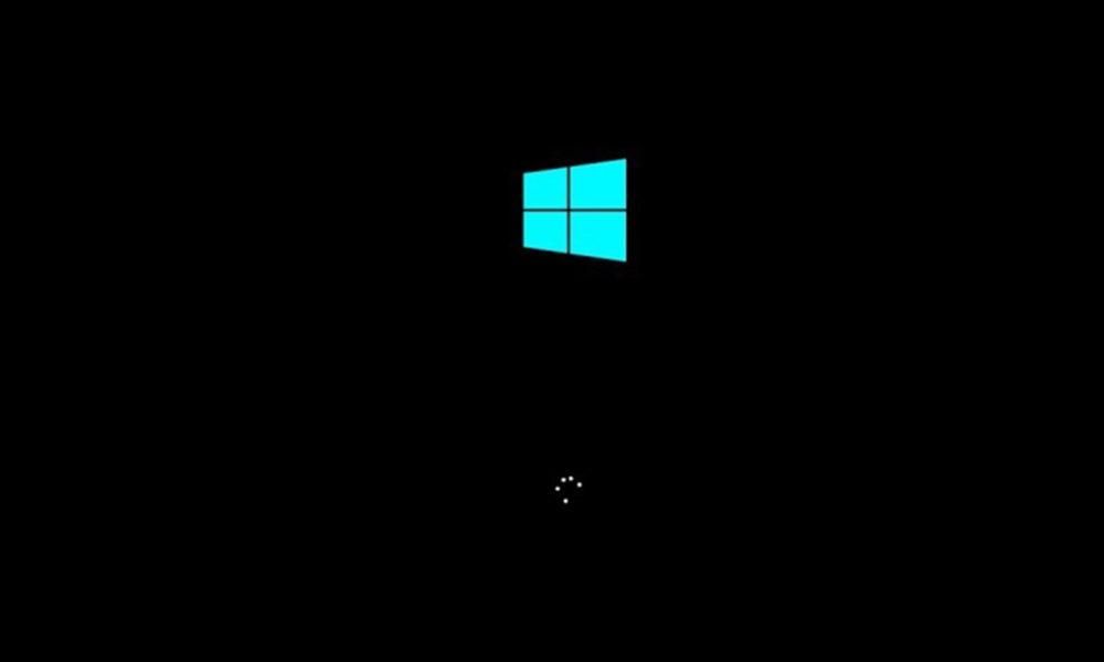 Cómo activar Inicio Rápido Windows 10