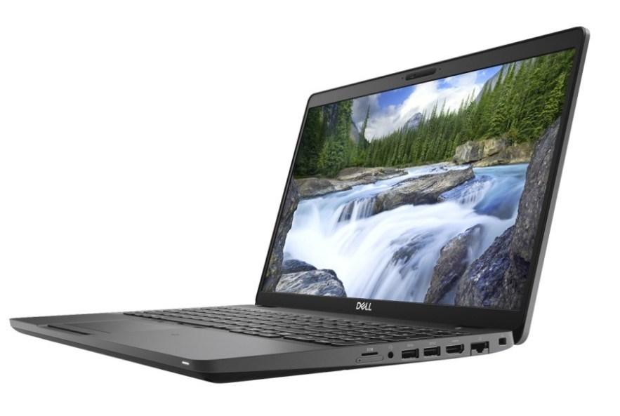 Dell actualiza sus portátiles Latitude, Vostro y Precision 47