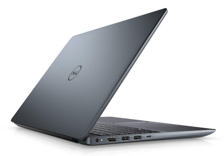 Dell actualiza sus portátiles Latitude, Vostro y Precision 49