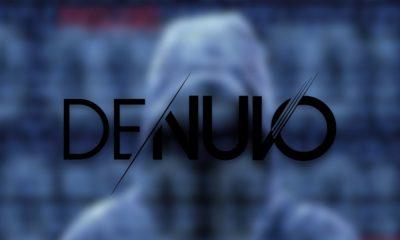 Qué es Denuvo, qué hace y por qué lo rechazan los jugadores 43