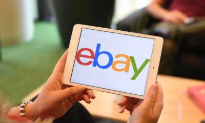 eBay y MediaMarkt