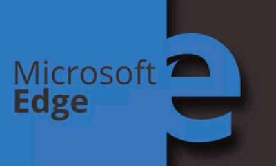 Edge para Linux