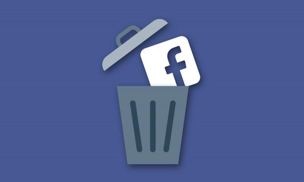 Facebook analizó y etiquetó contenido de sus usuarios desde 2014 29