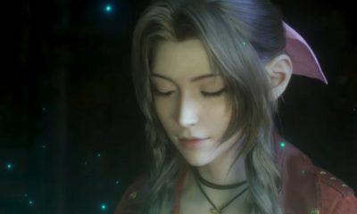 Final Fantasy VII Remake: todo lo que sabemos y esperamos 73