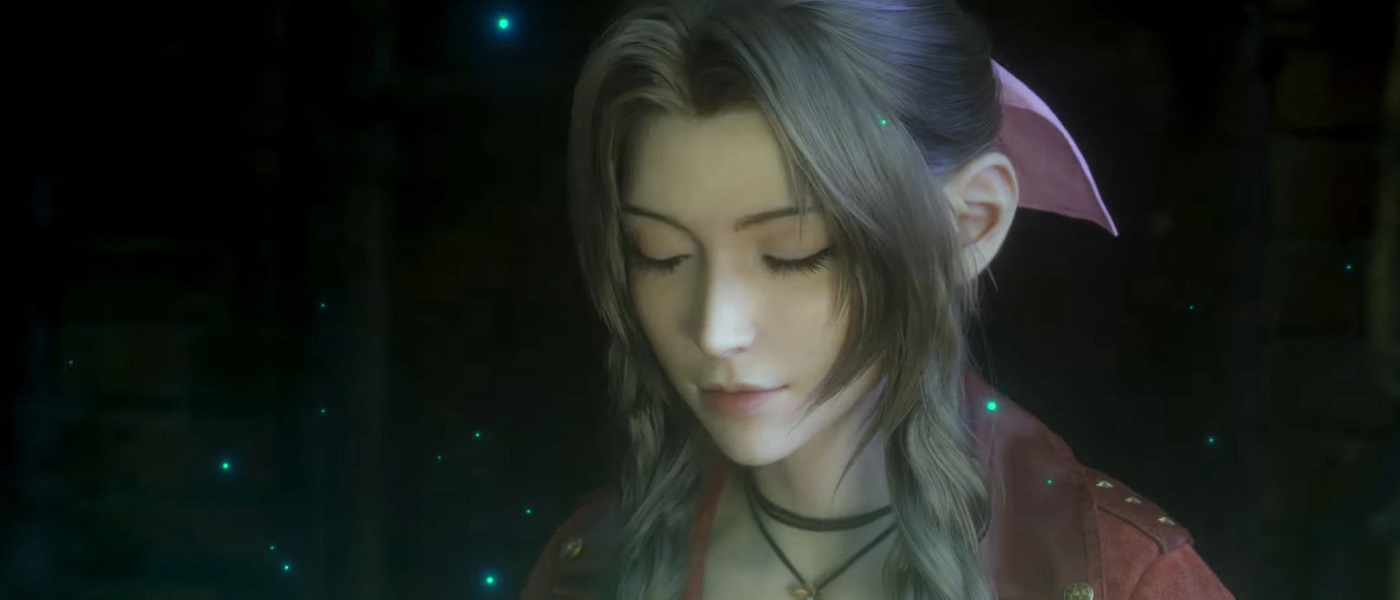Final Fantasy VII Remake: todo lo que sabemos y esperamos 36