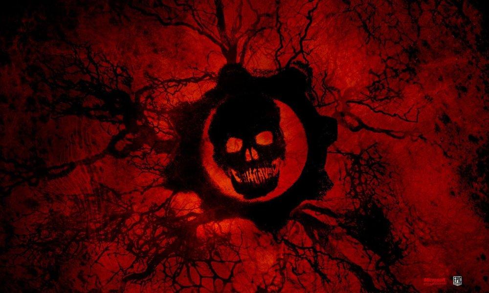 Gears of Wars 5 llegará a Steam, vemos sus requisitos 30