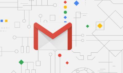 Google reconoce que Gmail guarda una lista con todas las compras que has hecho 43