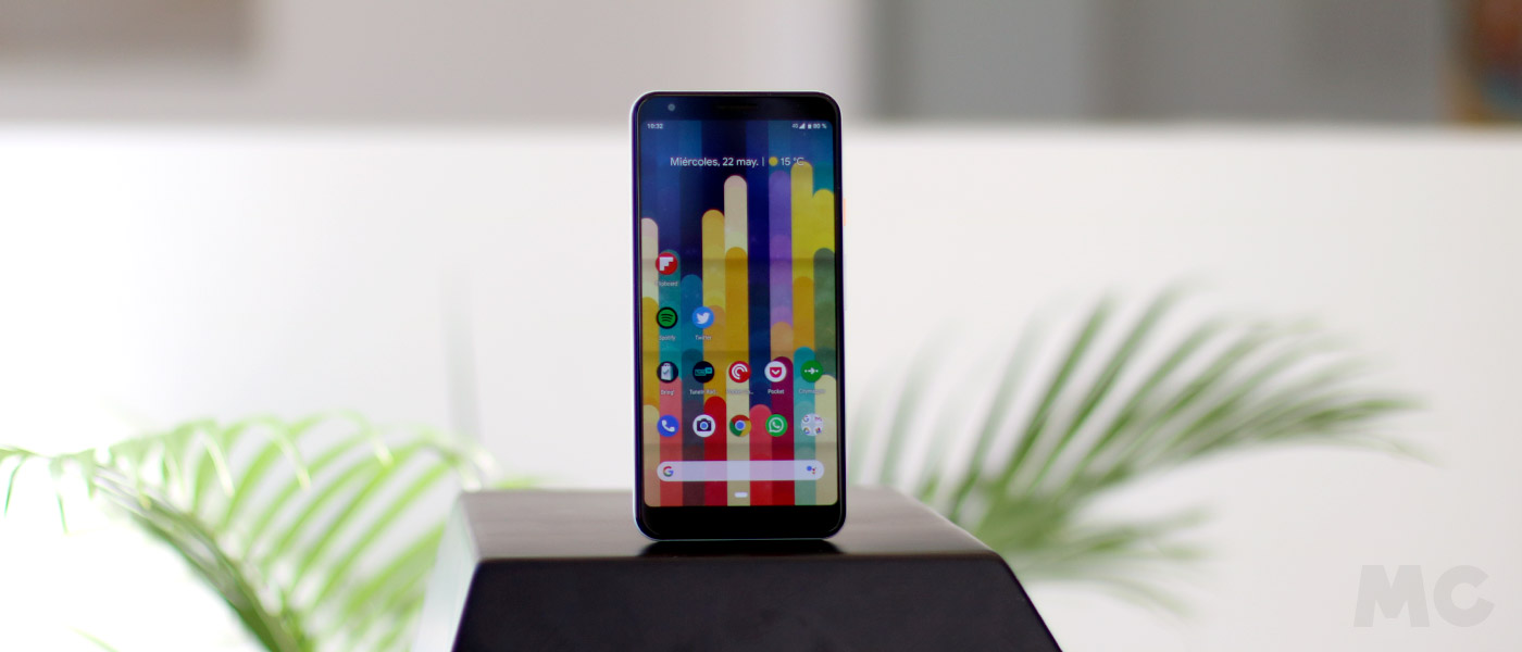 Google_Pixel-3a-XL