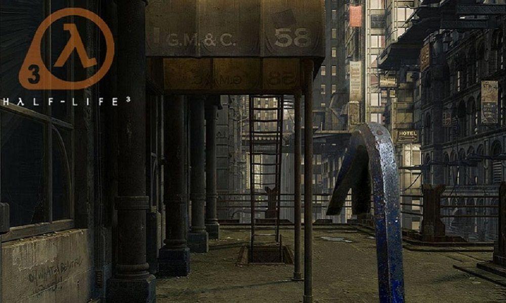 Half Life 2 Remake, un proyecto serio que acabó siendo rechazado por Valve 32