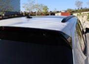Volkswagen Touareg, destreza 68