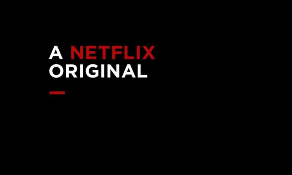 Netflix pierde DC