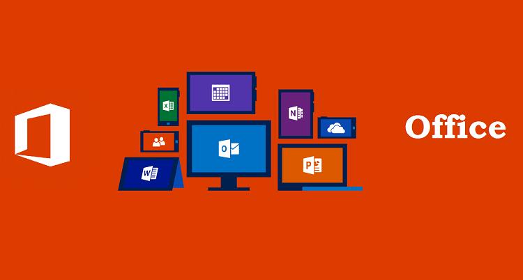 Windows 10 tiene un problema con el bloatware 42