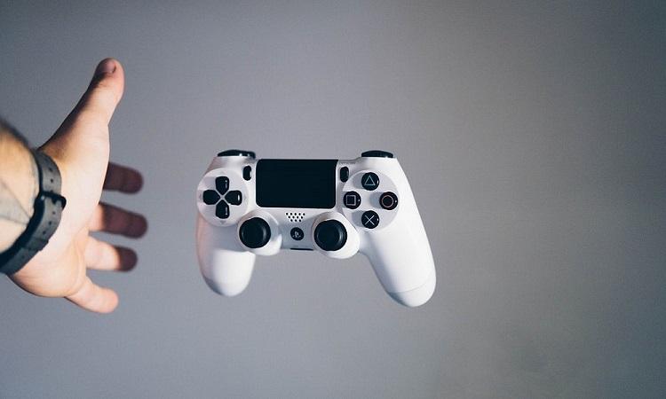¿Qué debería tener un PC actual para competir con PS5? Te contamos todo lo que debes saber 37