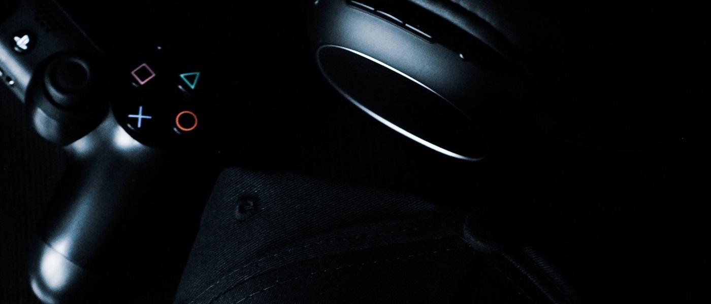 Qué podemos esperar de PS5: un análisis comedido de todo lo que sabemos 32