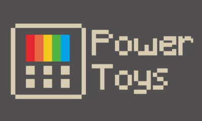 PowerToys para Windows 10