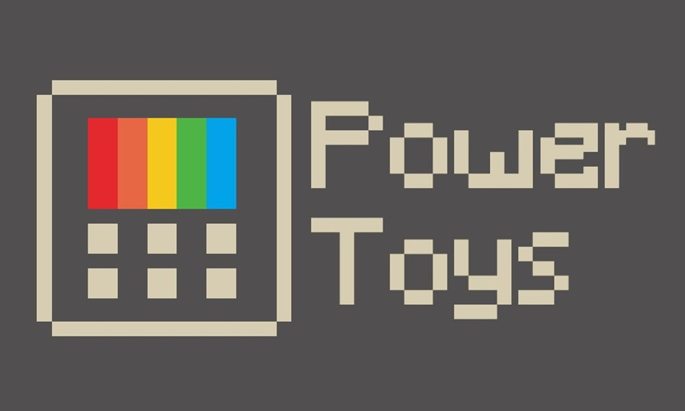 PowerToys para Windows 10