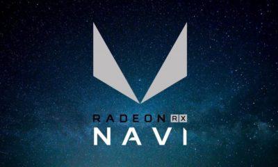 Sapphire confirma que AMD trabaja en dos Radeon Navi, costarán 399 y 499 dólares 61
