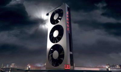 Radeon Navi estará en el E3 2019, AMD preprara un nuevo Next Horizon Gaming 83