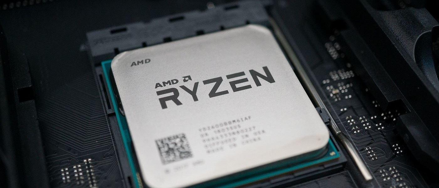 Ryzen 3000 con 16 núcleos y 32 hilos alcanza los 4,2 GHz 31