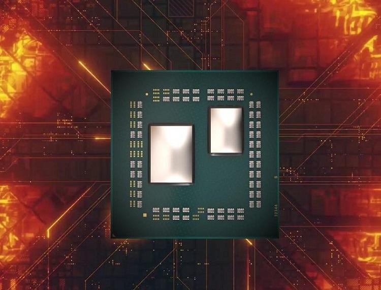 Ryzen 3000 con 16 núcleos y 32 hilos alcanza los 4,2 GHz 35