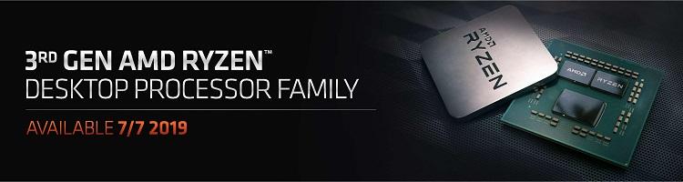 AMD Ryzen 3000 ha superado a los Core 9000 de Intel, ¿qué supone esto para el usuario? 42