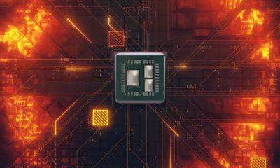 AMD lanzará Ryzen 3000, Radeon Navi y EPYC Rome en el T3 de 2019 73