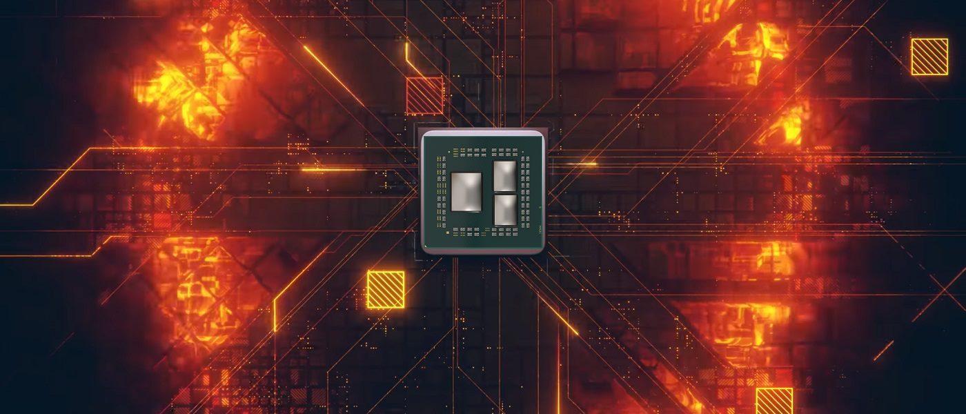 AMD lanzará Ryzen 3000, Radeon Navi y EPYC Rome en el T3 de 2019 30
