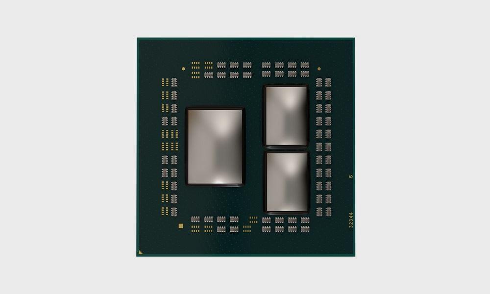 AMD ha mostrado Ryzen 3000 de 12 y 16 núcleos a sus socios: hasta 5 GHz de frecuencia 30