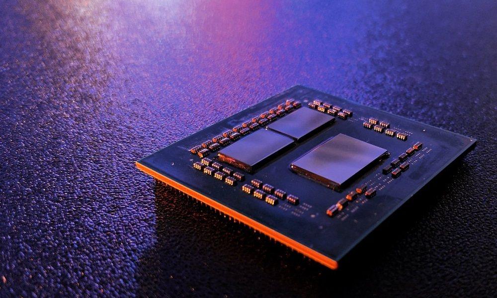 Ryzen 9 con 16 núcleos romperá el mercado: supera al Core i9 9980XE de Intel 29