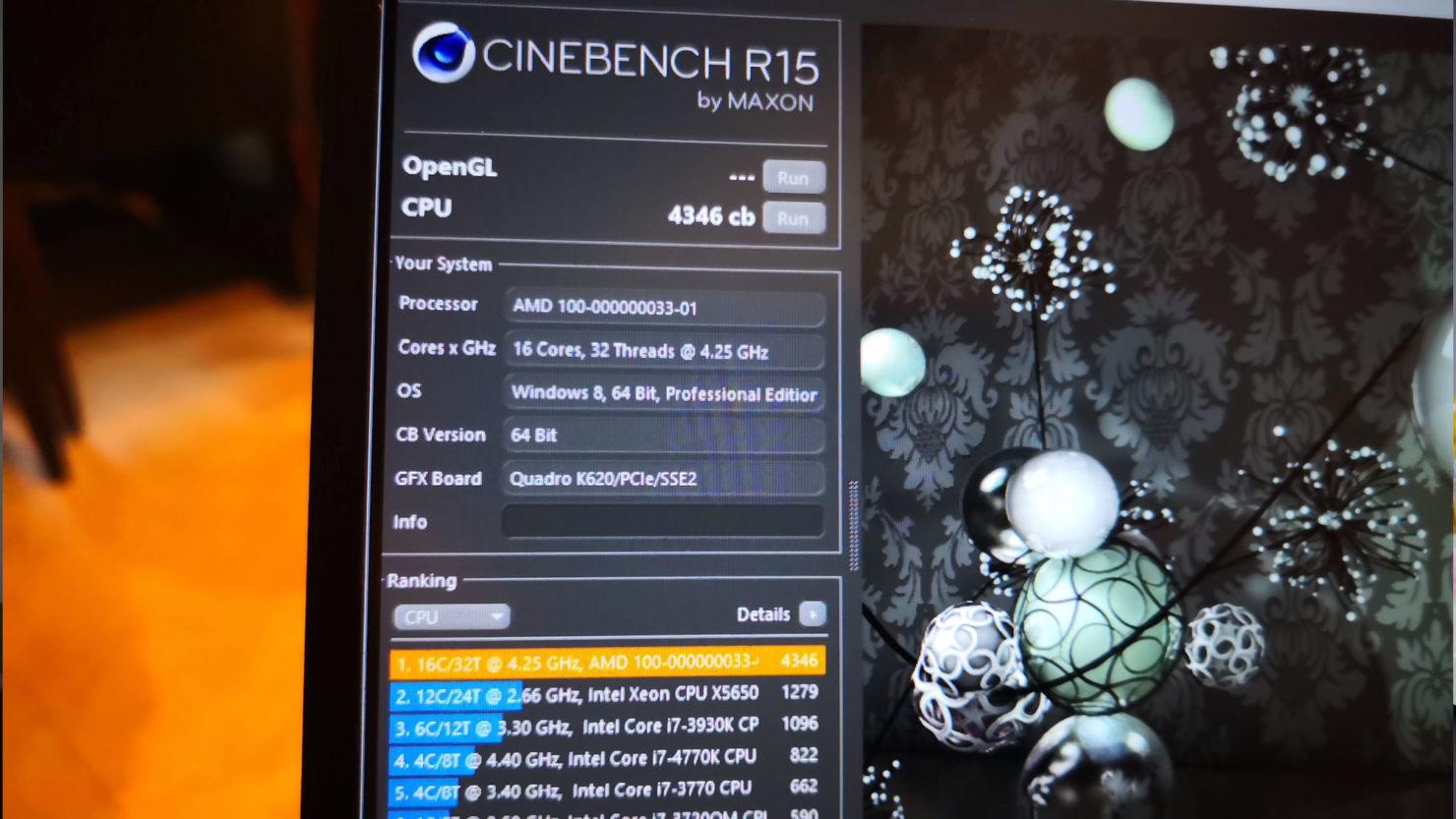 Ryzen 9 con 16 núcleos romperá el mercado: supera al Core i9 9980XE de Intel 35