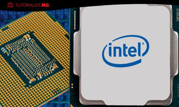 nuevas vulnerabilidades en procesadores Intel