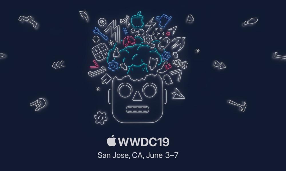 865b5726aa4 Todo listo para el WWDC 2019 de Apple » MuyComputer