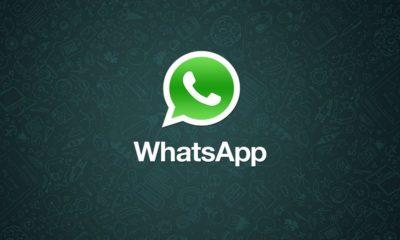 WhatsApp mostrará publicidad a partir del año que viene 85