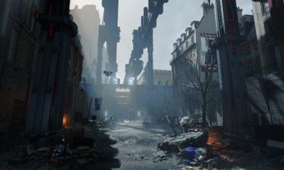 Wolfenstein: Youngblood utilizará NVIDIA RTX, Quake 2 RTX llegará el 6 de junio y será gratuito 103