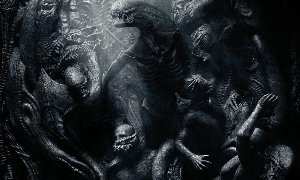 Ridley Scott ya trabaja en una nueva precuela de 'Alien' 29