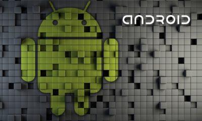 """Google y la fragmentación en Android, un problema """"imposible"""" de superar 36"""