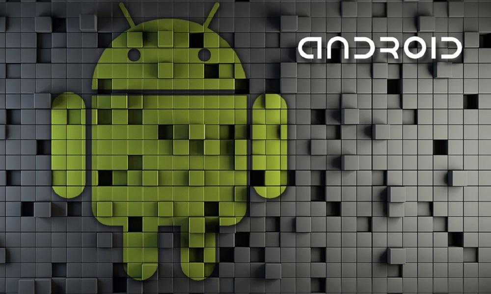 """Google y la fragmentación en Android, un problema """"imposible"""" de superar 32"""