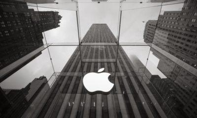 Apple tendrá que notificar si las actualizaciones de iOS afectan al rendimiento 61