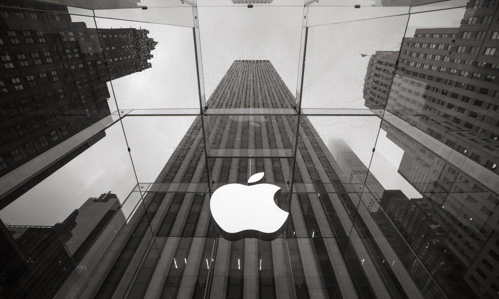 Apple tendrá que notificar si las actualizaciones de iOS afectan al rendimiento 33