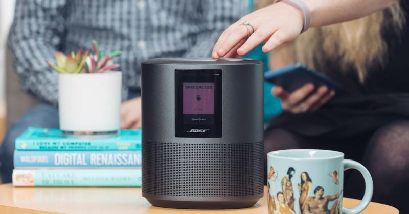 Smart Home: ¿qué necesita tu casa para ser inteligente? 36