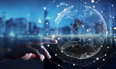 Descubre cómo utilizar la nube para impulsar la Transformación Digital en tu empresa 42