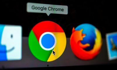 Chrome se lo pondrá más difícil a los bloqueadores de publicidad 68