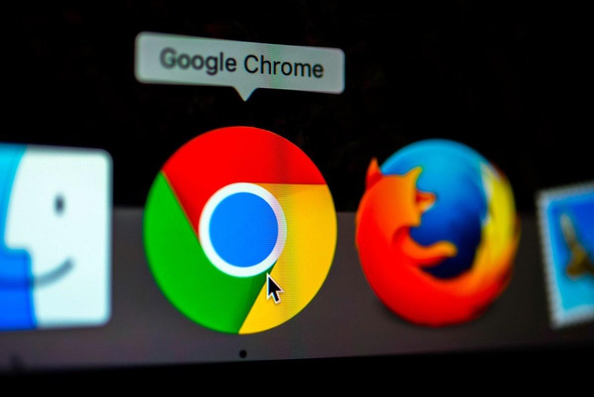 Chrome se lo pondrá más difícil a los bloqueadores de publicidad 33