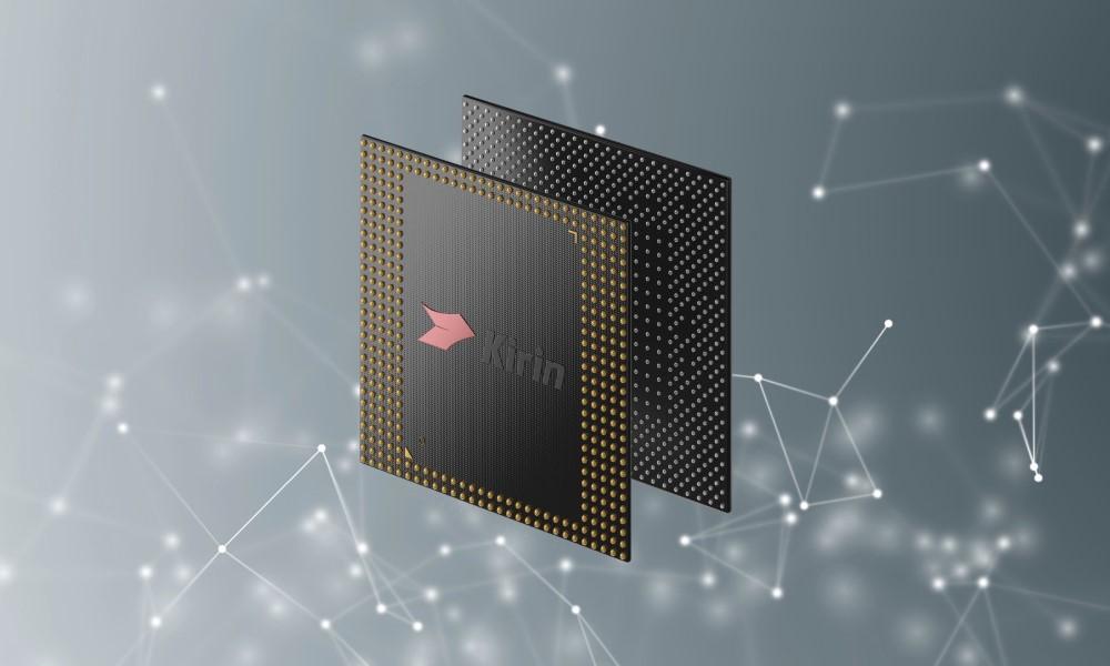 ARM se suma al bloqueo contra Huawei, según la BBC 38