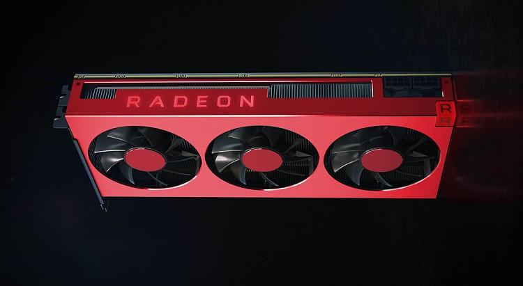 AMD lanzará Ryzen 3000, Radeon Navi y EPYC Rome en el T3 de 2019 36